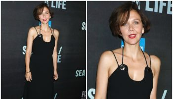maggie-gyllenhaal-in-3-1-phillip-lim-sea=wall-a-life-opening-night-on-broadway
