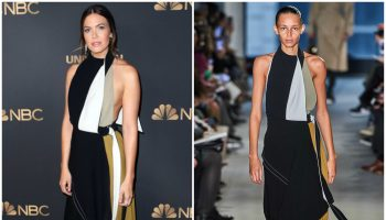 mandy-moore-in-proenza-schouler-nbc-and-universal-emmy-nominee-celebration