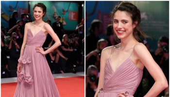 margaret-qualley-in-gucci-seberg-venice-film-festival-premiere