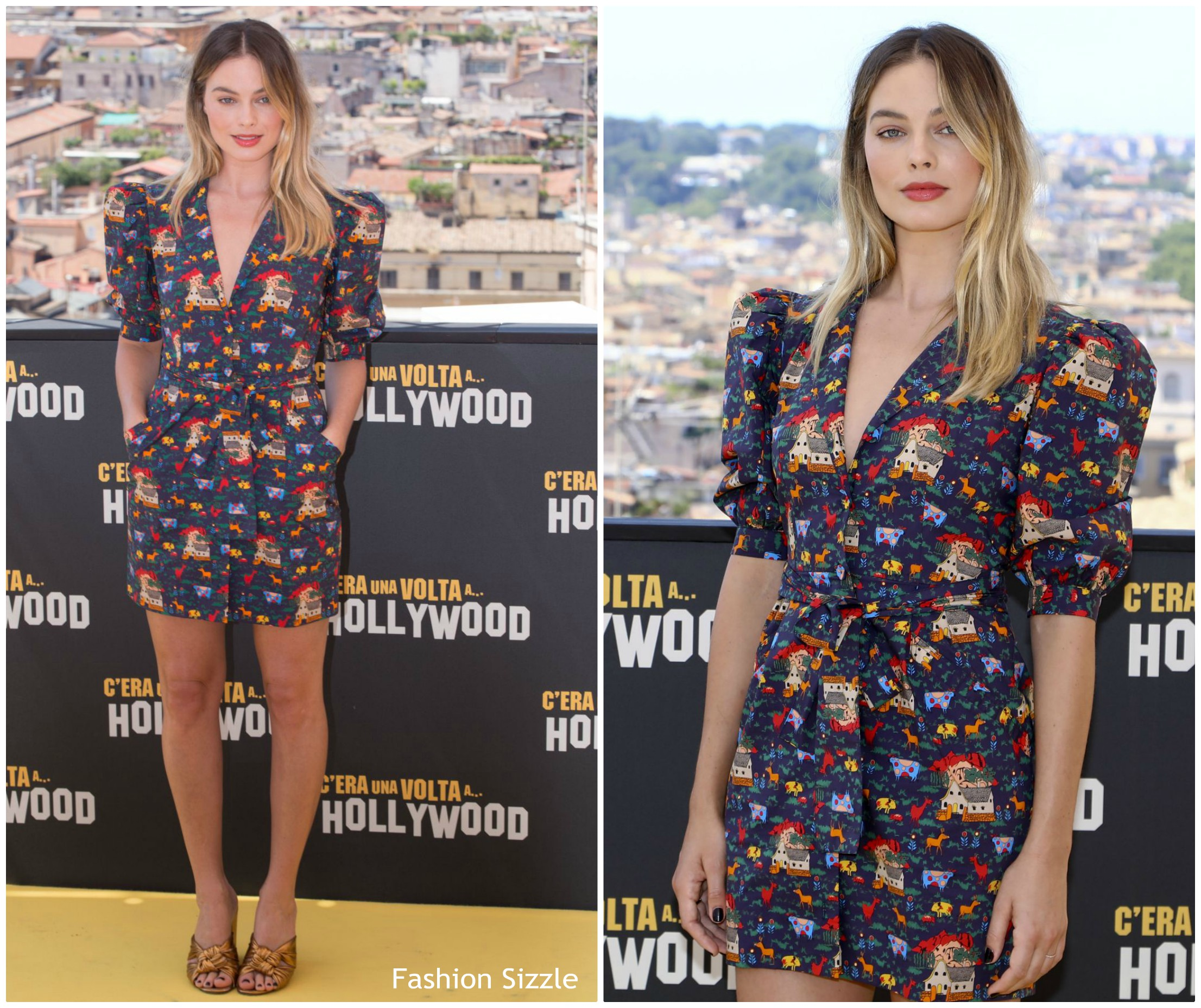 margot-robbie-in-Lhd-once-upon-a-time-in-hollywood-tome-photocall