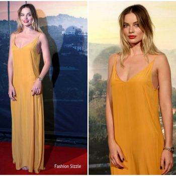 margot-robbie-in-dries-van-noten-once-upon-a-time-in-hollywood-rome-premiere