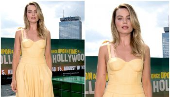 margot-robbie-in-rosie-assoulin-once-upon-a-time-in-hollywood-berlin-photocall