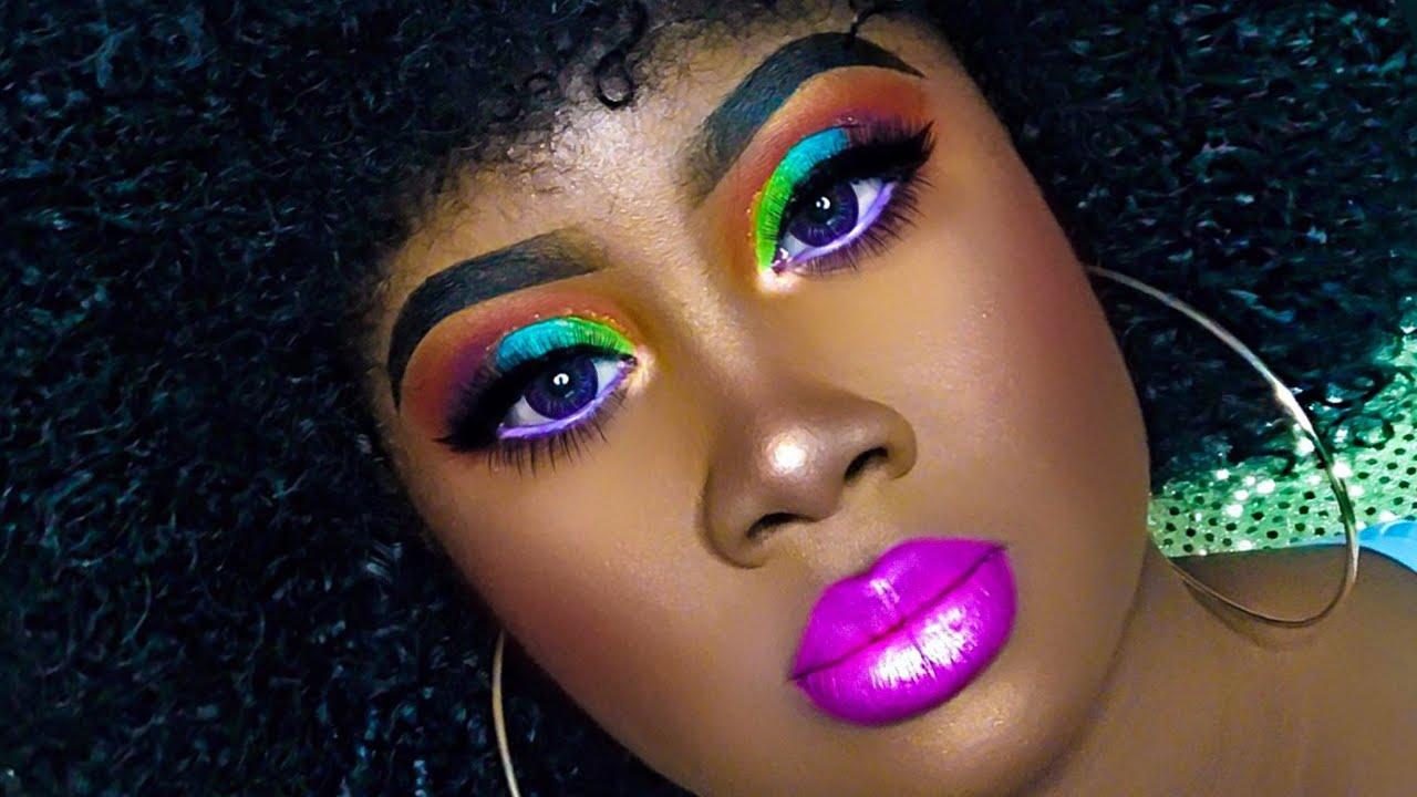 how-to-make-eye-shadow-pop-on-dark-skin-tones