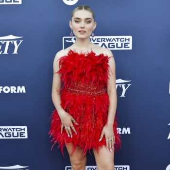 meg-donnelly-attends-2019-variety-power-of-youth-event