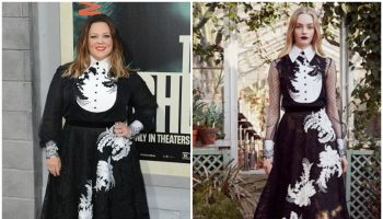 melissa-mccarthy-in-marchesa-the-kitchen-la-premiere
