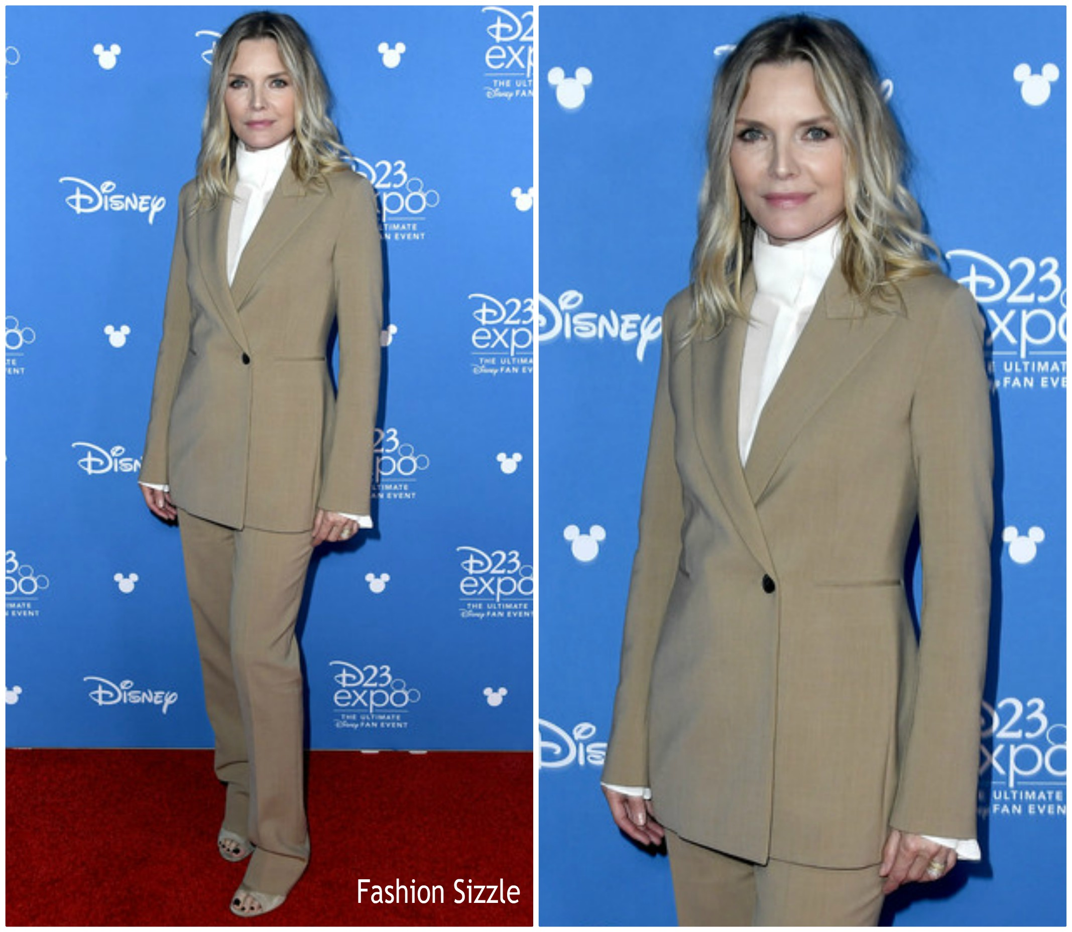 michelle-pfeiffer-in-the-row-d23-disney-event-in-anaheim-la