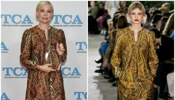 michelle-williams-in-louis-vuitton-2019-tca-awards