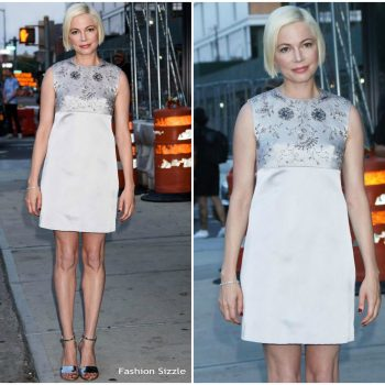michelle-williams-in-louis-vuitton-after-the-wedding-new-york-screening