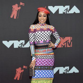 monica-in-libertine-@-2019-mtv-vmas