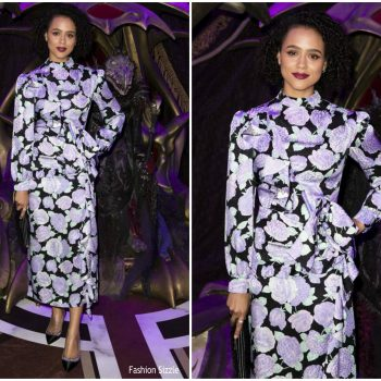 nathalie-emmanuel-in-miu-miu–the-dark=crystal-age-of-resistance-london-premiere