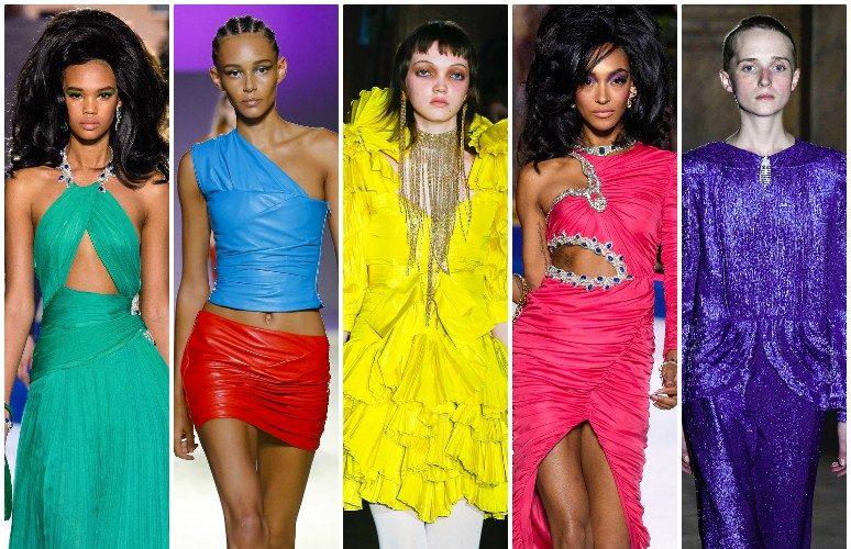 new-york-fashionweek-experience-2019