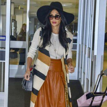 nicole-scherzinger-sydney-airport-08-06-2019-3_thumbnail