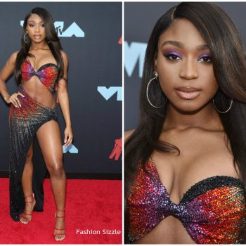 normani-in-nicolas-jebran-2019-mtv-vmas