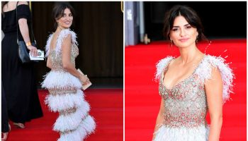penelope-cruz-in-ralph–russo-the-pain-glory-london-premiere