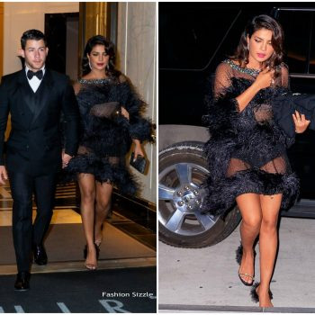 priyanka-chopra-in-ralph-russo-couture-joe-jonas-30th-birthday-party