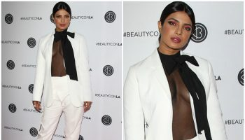priyanka-chopra-in-victoria-beckham-beauty-con-2019-in-la