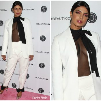 priyanka-chopra-in-victoria-beckham-beauty-con-2019-in-la