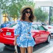 priyanka-chopra-shopping-in-miami-08-04-2019-12