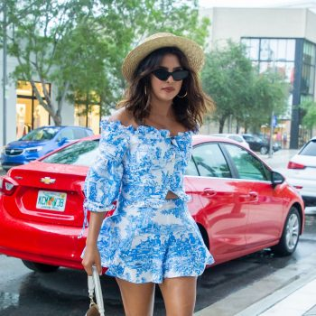 priyanka-chopra-shopping-in-miami-08-04-2019-12