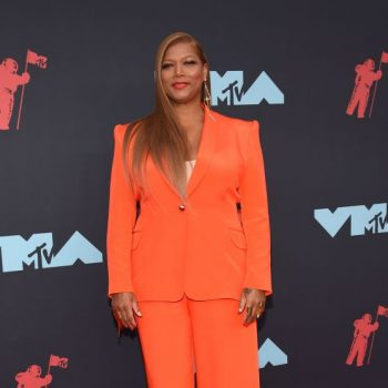 queen-latifah-in-sergio-hudson-@-2019-mtv-video-music-awards-in-newark