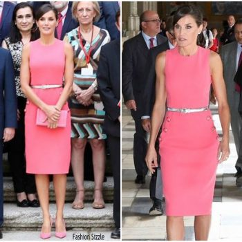 queen-letizia-in-michael-kors-collection-royal-monastery–of-san-lorenzo-de-el-escorial