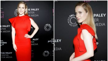 rachel-brosnahan-in-oscar-de-la-renta-the-marvelous-mrs-maisel-paley-center-for-media-event