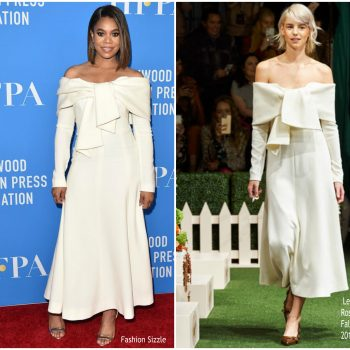regina-hall-in-lela-rose-hollywood-foreign-press-association-annual-grants-banquet-2019