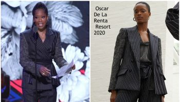 regina-king-in-oscar-de-la-renta-suit-black-girls-rock-2019