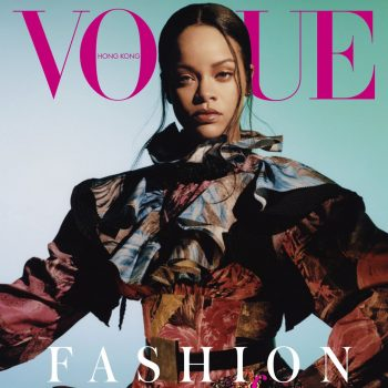 rihanna-covers-vogue-magazine-hong-kong-september-2019