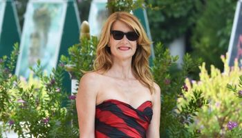 "laura-dern-in-christian-dior-@-""marriage-story""-photocall—the-76th-venice-film-festival"