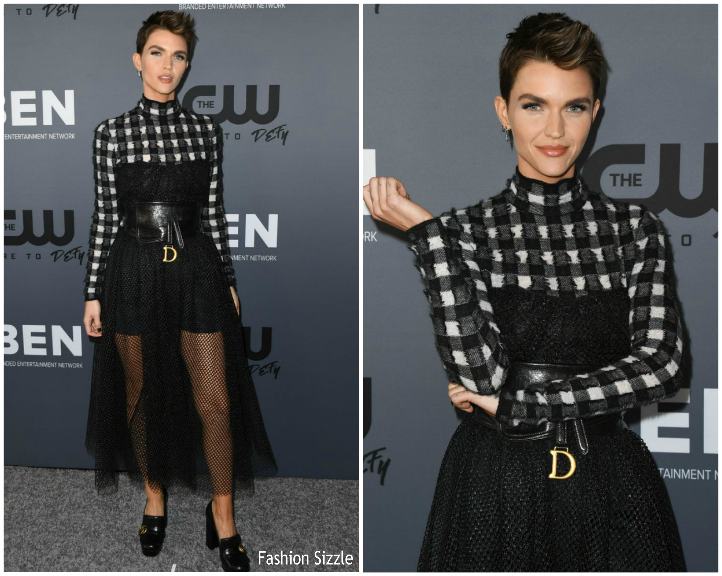 ruby-rose-in-christian-dior-cws-summer-2019-tca-party