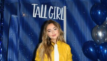 sabrina-carpenter-netflix-s-tall-girl-photocall-in-beverly-hills-08-23-2019-3
