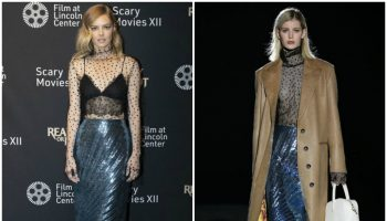 samara-weaving-in-marco-de-vincenzo-ready-or-not-new-york-premiere