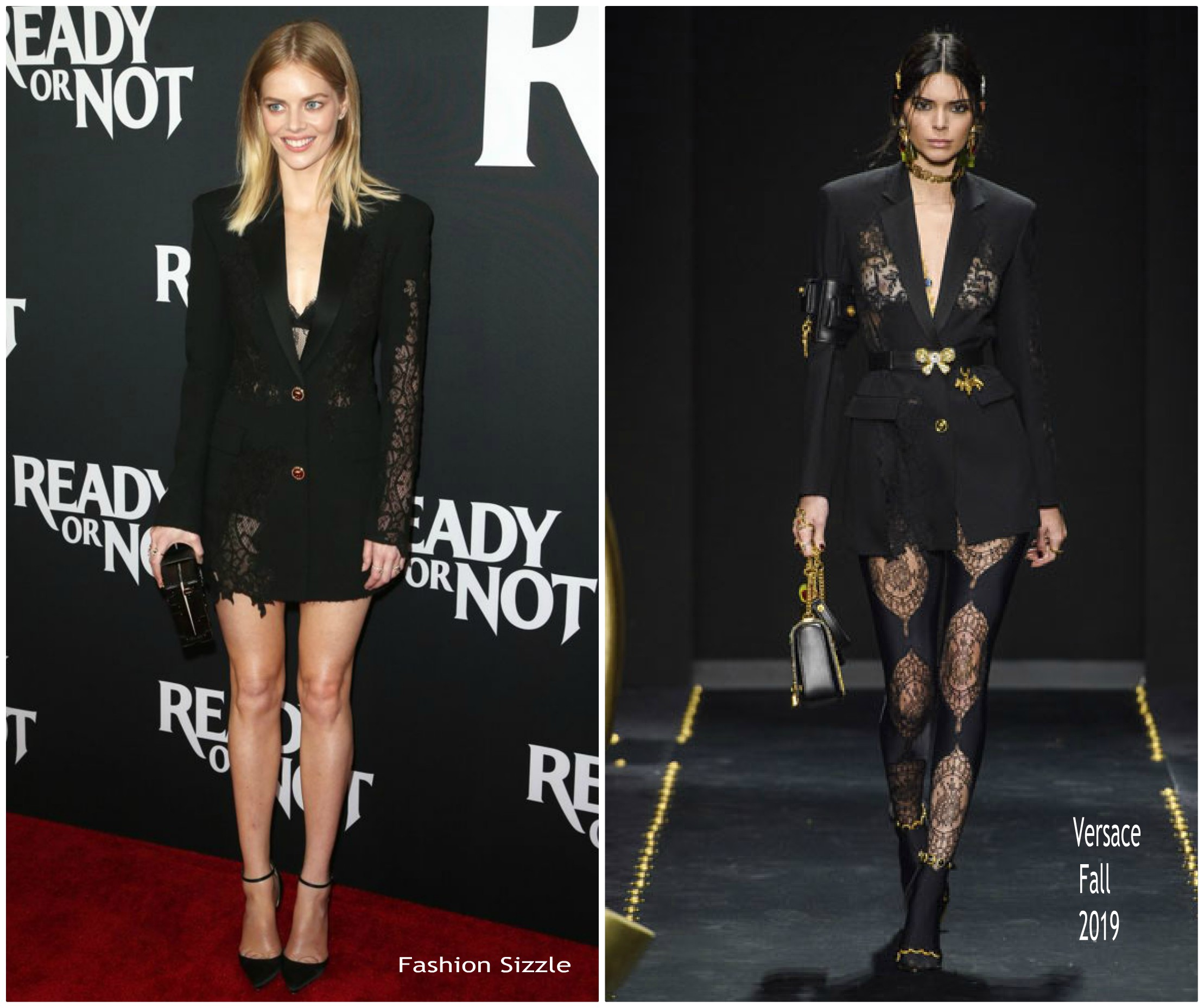 samara-weaving-in-versace-the-ready-or-not-la-screeing