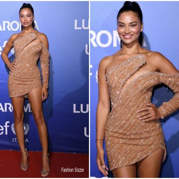 shanina-in-shaik-in-nicolas-jebran-2019-unicef-summer-gala-presented-by-luisaviaroma-dinner