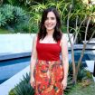 sophia-bush-in-farm-rio-@-rothy's-conscious-cocktails-event-in-la