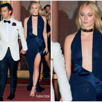 sophie-turner-in-alexandre-vauthier-joe-jonas-30th-birthday-party