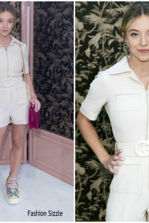sydney-sweeney-in-gucci-gucci-nordstorm-event-in-seattle