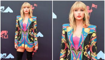taylor-swift-in-atelier-versace-2019-mtv-vmas
