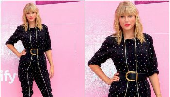 taylor-swift-in-stella-mccartney-spotify-mural-forlover-in-brooklyn
