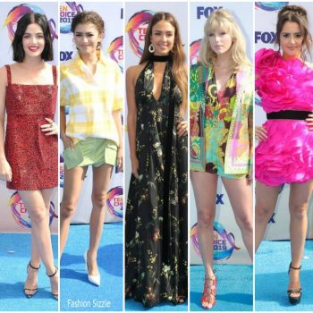 teen-choice-awards-2019-redcarpet