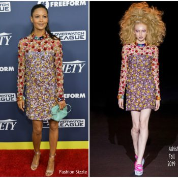 thandie-newton-in-ashish-varietys-power-of-young-hollywood-2019