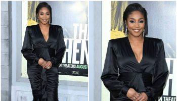 tiffnay-haddish-in-galia–lahav-for-the-kitchen-la-premiere