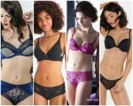 Top 5 Problems with Women's Underwear, Fixed