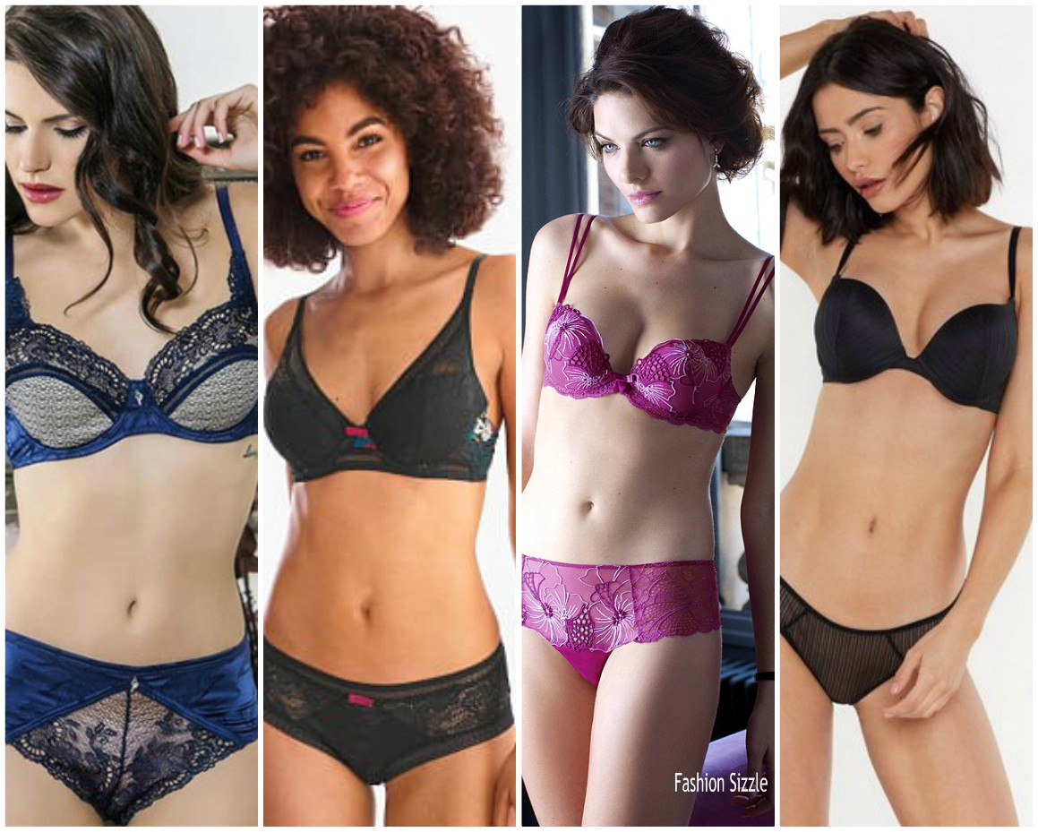 top-5-problems-with-women-underwear-fixed