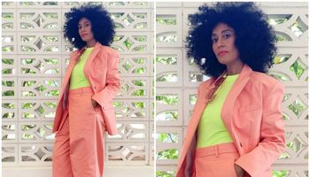 tracee-ellis-ross-in-fenty-suit-instagram-pic