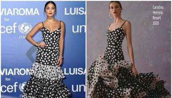 vanessa-hudgens-in-2019-unicef-summer-gala-presented-by-luisaviaroma-dinner