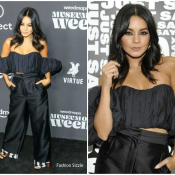 vanessa-hudgens-weedmaps-museum-of-weed-exclusive-event