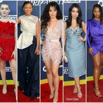 varietys-2019-power-of-young-hollywood-party-redcarpet