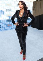 Vivica A. Fox  @ Fox Network's Summer TCA 2019 All-Star Party in Beverly Hills